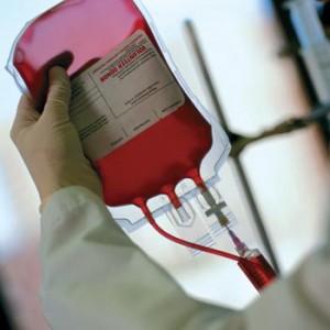 Центр крови республики Кыргызстан нуждается в безвозмездных донорах