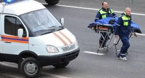 Травмоцентр для пострадавших в ДТП будет создан в Тынде