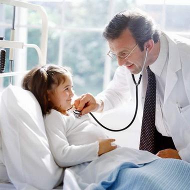 Высокотехнологичная медицинская помощь теперь доступна жителям Омска
