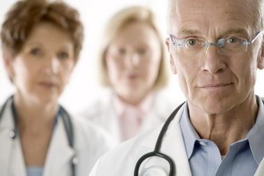 5 530 квот выделено Федеральному центру травматологии, ортопедии и эндопротезирования на 2013 год на проведение высокотехнологичных операций