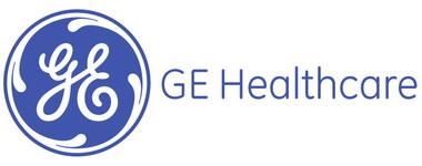"""ЗАО """"Медицинские технологии Лтд"""" и GE Healthcare расширяют партнерство"""